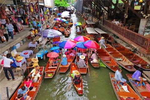 bangkok-travel-2016-1-15-01