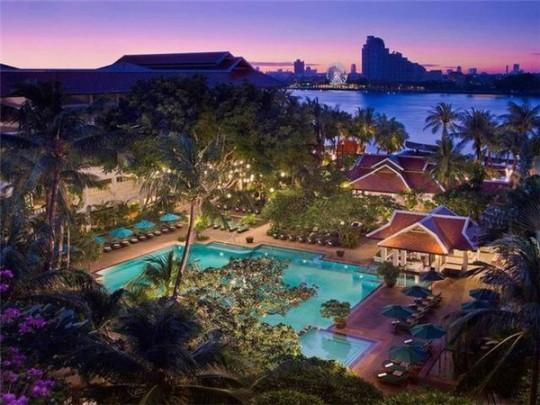 bangkok-travel-2016-1-27-01