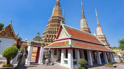 bangkok-travel-2016-1-8-01