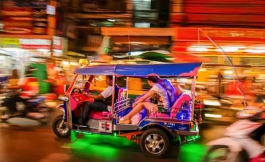 bangkok-travel-2106-1-29-01
