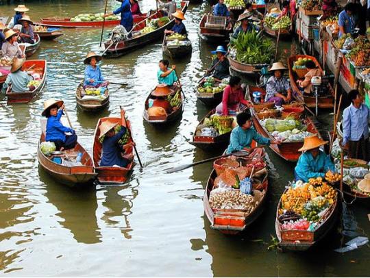 bangkok-travel-2016-2-14-01