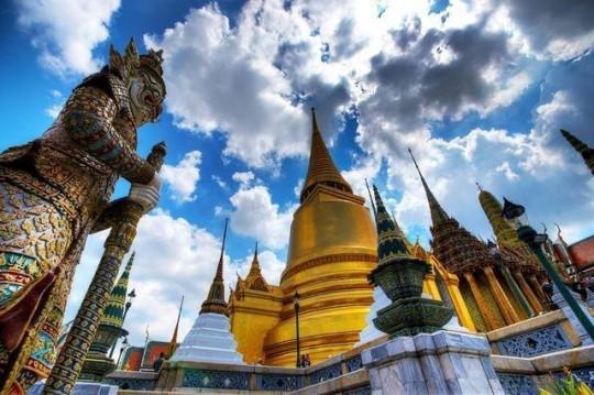 bangkok-travel-2016-2-2-01