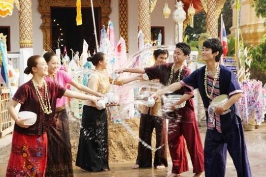 bangkok-travel-2016-2-25-01
