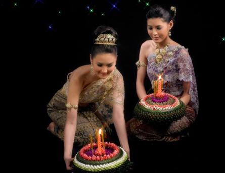 bangkok-travel-2106-2-12-01