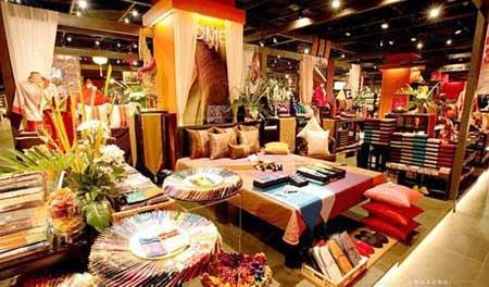 bangkok-travel-2106-2-16-01