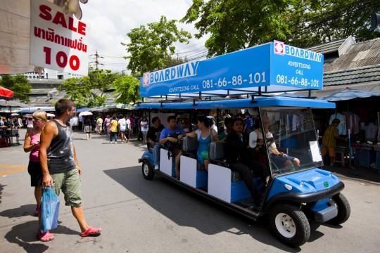 bangkok-travel-2016-3-10-01
