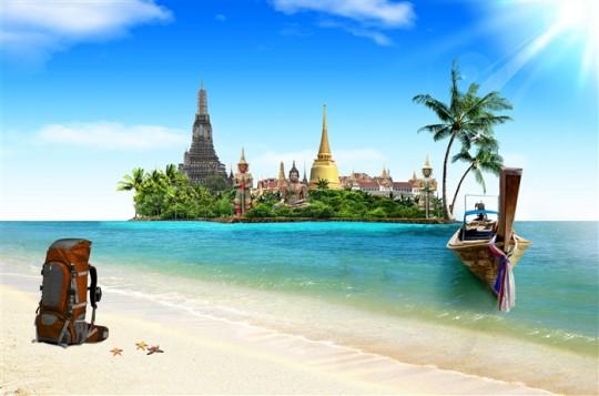 bangkok-travel-2016-3-14-01