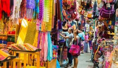 bangkok-travel-2016-3-2-01