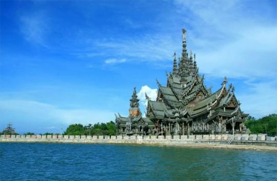 bangkok-travel-2016-4-10-01