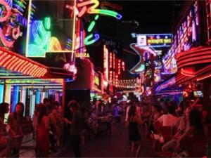 bangkok-travel-2016-4-14-01