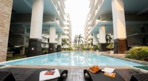 bangkok-travel-2016-4-19-01