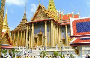 bangkok-travel-2016-4-24-01