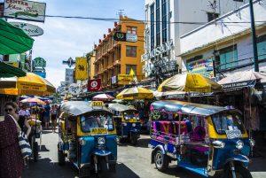bangkok-travel-2016-4-25-01