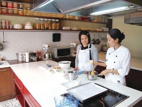 [新聞] 吃貨探店 曼谷潮流餐廳推薦