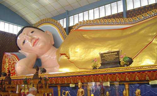 bangkok-travel-2016-4-6-01