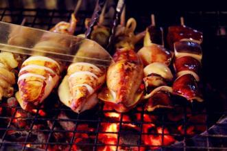 [新聞] 火鍋+燒烤,您不知道的曼谷特色自助!