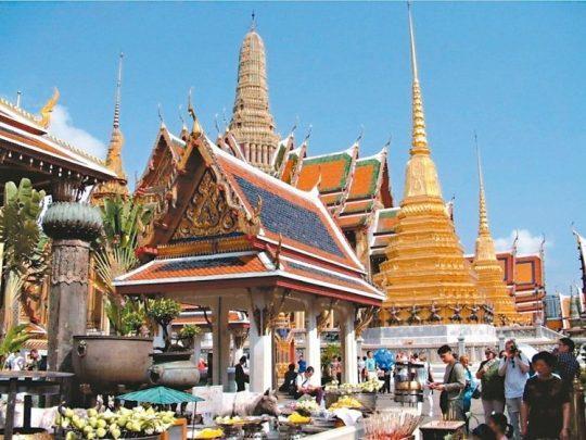 bangkok20160711