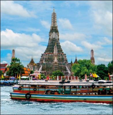 bangkok20160712