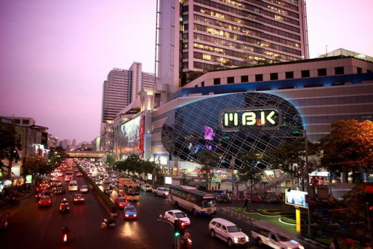 bangkok20160721