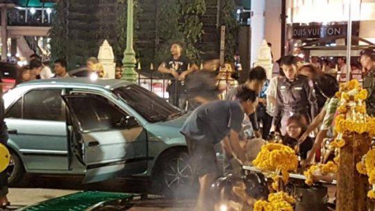 bangkok20160724