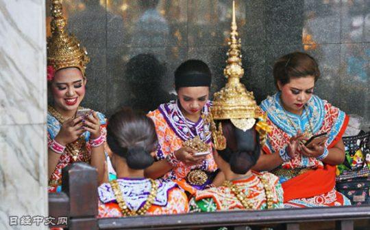bangkoktravel20160822