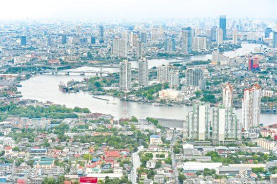 bangkok20160903